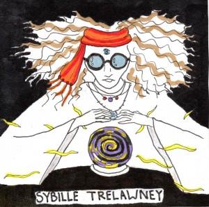 Sybille_Trelawney